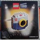 LEGO Movie Maker for Microsoft Windows 98 CD-Rom