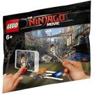 LEGO Movie Maker Set 5004394