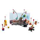 LEGO Movie Maker Set 70820