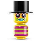 LEGO Mr. Dinkles Minifigure