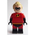 LEGO Mr. Incredible Minifigure