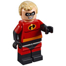 LEGO Mr. Incredible Minifigure