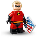 LEGO Mr. Incredible Set 71012-13
