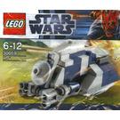LEGO MTT Set 30059
