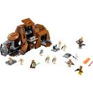 LEGO MTT Set 75058