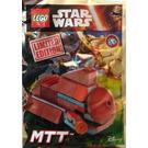 LEGO MTT Set 911616