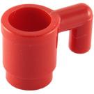 LEGO Mug (3899 / 6264 / 28655)