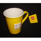 LEGO Mug (850424)