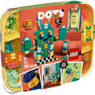 LEGO Multi Pack - Summer Vibes Set 41937 Packaging