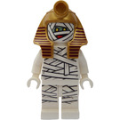LEGO Mummy / Dr. Najib Minifigure