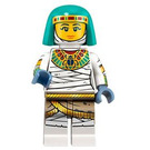 LEGO Mummy Queen Minifigure