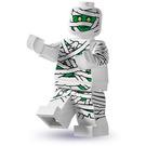 LEGO Mummy Set 8803-8