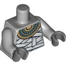 LEGO Mummy Torso (76382 / 88585)