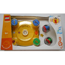 LEGO Music Composer Set 3364