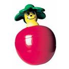 LEGO Musical Apple Set 5428