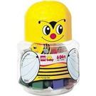 LEGO My Bumble Bee Set 2077
