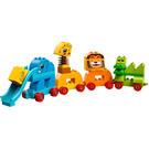 LEGO My First Animal Brick Box Set 10863