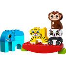 LEGO My First Balancing Animals Set 10884