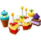 LEGO My First Celebration Set 10862
