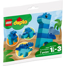 LEGO My First Dinosaur Set 30325