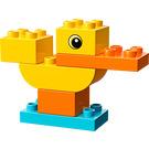 LEGO My First Duck Set 30327