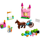 LEGO My First Princess Set 10656