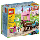 LEGO My First Princess Set 10656 Packaging