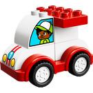 LEGO My First Race Car Set 10860