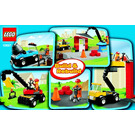 LEGO My First Set 10657 Instructions