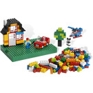 LEGO My First Set 5932
