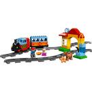 LEGO My First Train Set 10507
