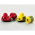LEGO My Racing Bugs Set 2524