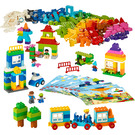LEGO My XL World Set 45028