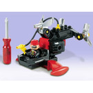LEGO MyBot Expansion Kit Set 2946