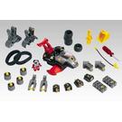 LEGO MyBot Set 2916