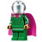 LEGO Mysterio Minifigure