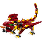 LEGO Mythical Creatures Set 31073