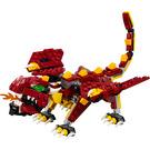 LEGO Mythical Creatures Set 31073