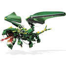 LEGO Mythical Creatures Set 4894