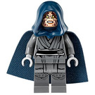 LEGO Naare Minifigure