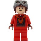 LEGO Naboo Fighter Pilot Minifigure