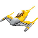LEGO Naboo Starfighter Set 30383