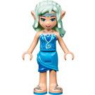 LEGO Naida Riverheart Minifigure