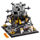 LEGO NASA Apollo 11 Lunar Lander Set 10266