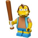 LEGO Nelson Muntz Set 71005-12