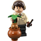 LEGO Neville Longbottom Set 71022-6