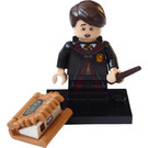 LEGO Neville Longbottom Set 71028-16
