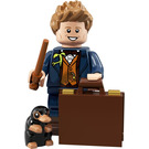 LEGO Newt Scamander 71022-17