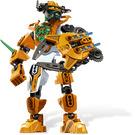 LEGO Nex 2.0 Set 2068