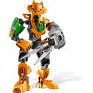 LEGO Nex 3.0 Set 2144
